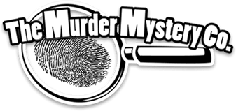 The Murder Mystery Co. in Kansas City