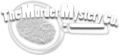 Murder Mystery Party in Kansas City